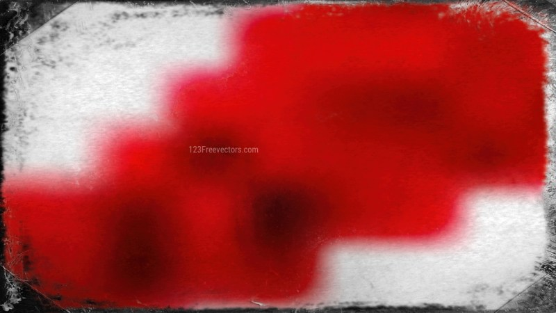 Red and Grey Background Texture