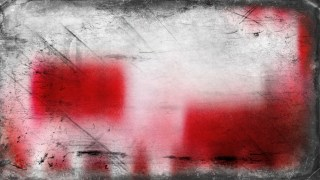 Red and Grey Background Texture Image