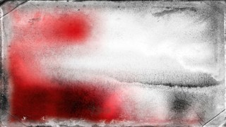 Red and Grey Dirty Grunge Texture Background