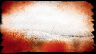 Red and White Grunge Background Texture Image
