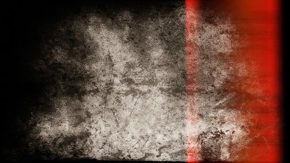 Red Black and White Background Texture Image