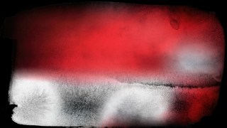 Red Black and White Texture Background Image
