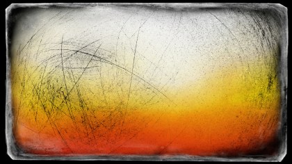 Red White and Yellow Background Texture Image