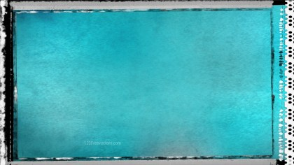 Turquoise Texture Background