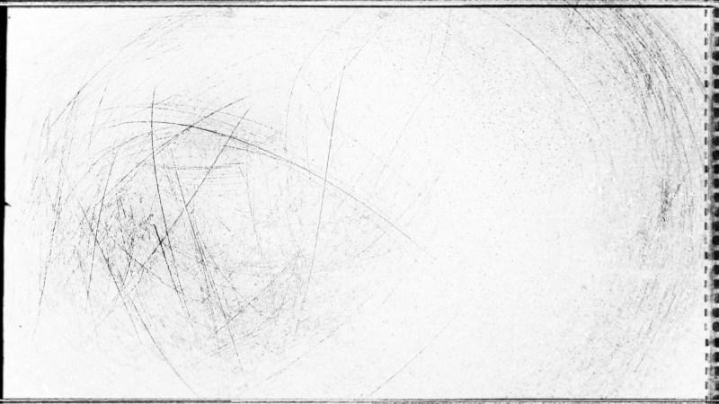 White Texture Background Image