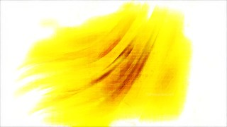 Yellow and White Grunge Texture Background