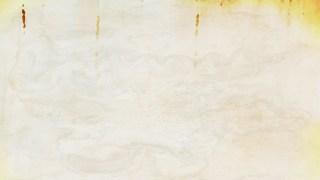 Beige Watercolor Background Texture
