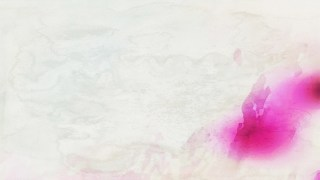 Pink and Beige Grunge Watercolor Texture Background Image