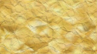 Gold Textured Paper Background Image