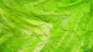 Green and Yellow Textured Paper Background Image