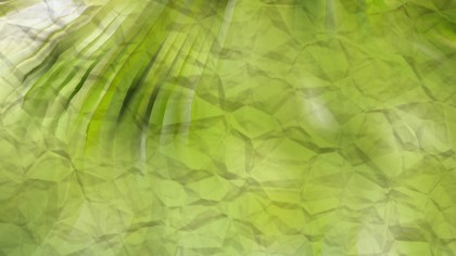 Light Green Paper Texture Background Image
