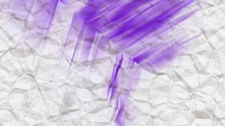 Purple and White Paper Texture Background