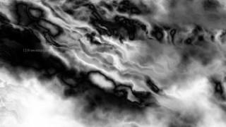 Black and Grey Background Design