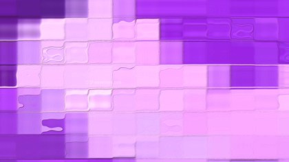 Bright Purple Background Image