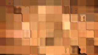 Abstract Brown Graphic Background Image
