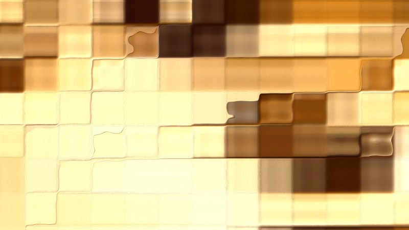 Abstract Brown Background Image