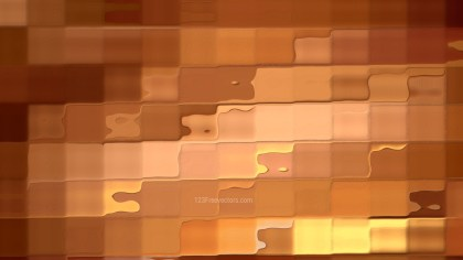 Abstract Brown Background Design