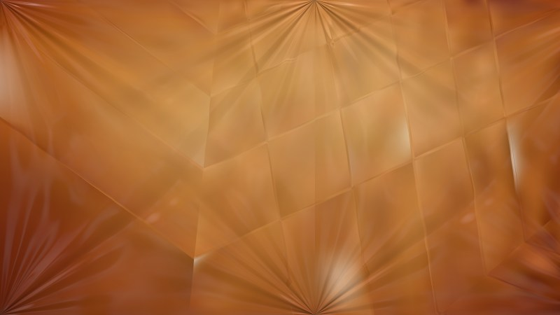 Shiny Brown Abstract Background