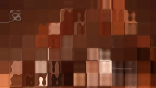 Coffee Brown Background Image
