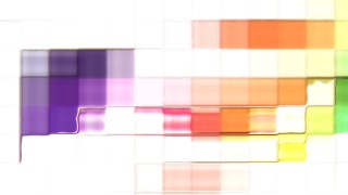 Abstract Colorful Graphic Background Image