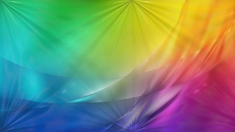 Colorful Shiny Background Image