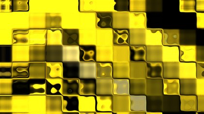 Abstract Cool Gold Background
