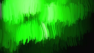 Abstract Cool Green Background Image