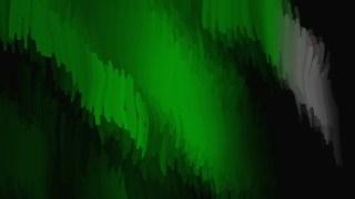 Cool Green Background Design