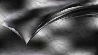 Cool Grey Abstract Background Image