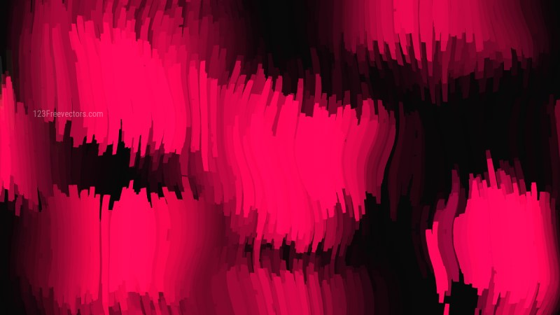 Cool Pink Background Image