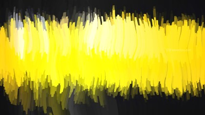 Cool Yellow Background Image