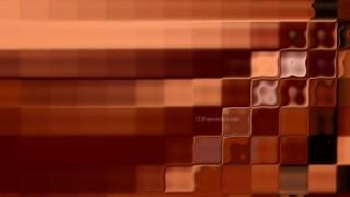 Copper Color Background Image