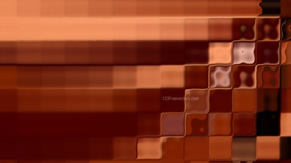 Copper Color Background Image