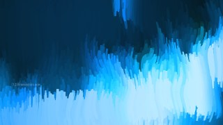 Abstract Dark Blue Background Design
