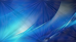 Shiny Dark Blue Abstract Background Image