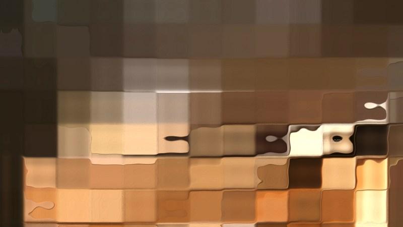 Dark Brown Background Design