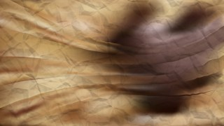 Dark Brown Abstract Background Image
