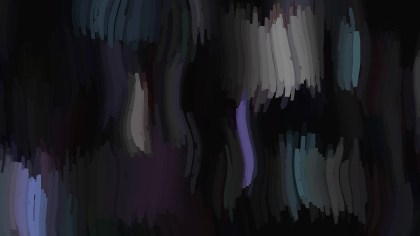 Abstract Dark Color Graphic Background Image