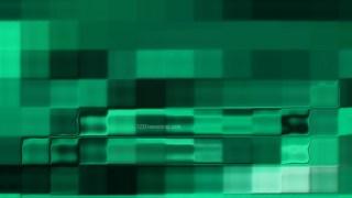 Dark Green Background Design
