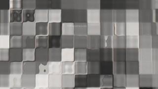 Abstract Dark Grey Graphic Background Design