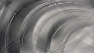 Shiny Dark Grey Abstract Background