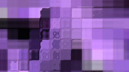 Dark Purple Background Image