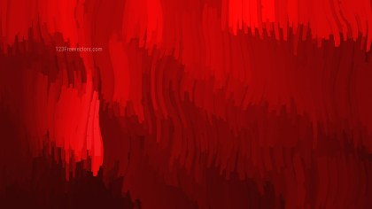 Abstract Dark Red Graphic Background Design