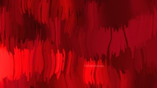 Dark Red Background Design