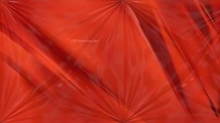 Shiny Dark Red Background