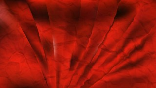 Dark Red Abstract Background Image