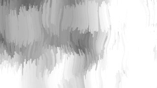 Abstract Grey and White Graphic Background