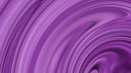 Abstract Lavender Graphic Background Image