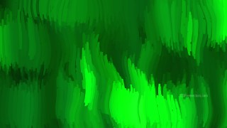 Neon Green Background