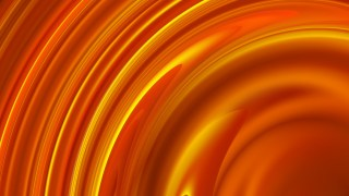 Orange and Yellow Background Image